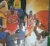 vintage-gear-air-jordan-boon-book-24