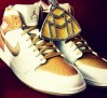 air-jordan-1-golden-moment