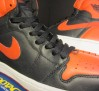 air-jordan-1-high-jesse-james-west-coast-choppers-sample-08