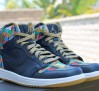 air-jordan-1-washingon-dc-rttg-release-09