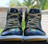 air-jordan-1-washingon-dc-rttg-release-10