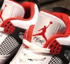 air-jordan-4-white-varsity-red-black-05