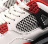 air-jordan-4-white-varsity-red-black-06