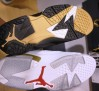 air-jordan-golden-moment-box-set-05