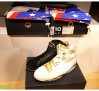 air-jordan-golden-moment-box-set-08