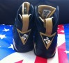 air-jordan-golden-moment-pack-09