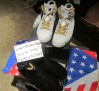 air-jordan-golden-moment-pack-available-on-ebay-12