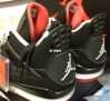 air-jordan-iv-bred-available-on-ebay-04
