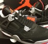 air-jordan-iv-bred-available-on-ebay-05