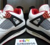 air-jordan-iv-mars-2006-white-varsity-red-black-05