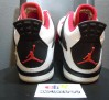 air-jordan-iv-mars-2006-white-varsity-red-black-06