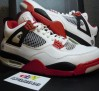 air-jordan-iv-mars-2006-white-varsity-red-black-09
