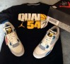 air-jordan-iv-military-quai-54