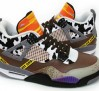 air-jordan-iv-rorschach-customs-02