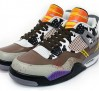 air-jordan-iv-rorschach-customs-03