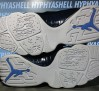 air-jordan-ix-low-white-pearl-blue-2002-03
