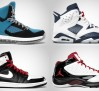air-jordan-july-2012-sneaker-releases