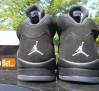 air-jordan-v-black-white-sample-available-on-ebay-01