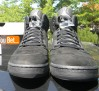 air-jordan-v-black-white-sample-available-on-ebay-02