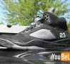 air-jordan-v-black-white-sample-available-on-ebay-03