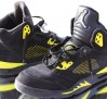 air-jordan-v-thunder-custom-by-el-cappy-02