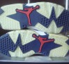 air-jordan-vi-olympic-2000-08