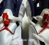 air-jordan-vi-olympic-2000-vs-2012-comparison-02