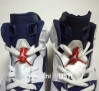 air-jordan-vi-olympic-2000-vs-2012-comparison-03