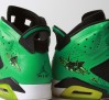 air-jordan-vi-pilot-talk-customs-by-el-cappy-01