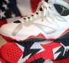 air-jordan-vii-olympic-arriving-in-stores-03