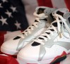 air-jordan-vii-olympic-arriving-in-stores-05