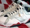 air-jordan-vii-olympic-arriving-in-stores-06