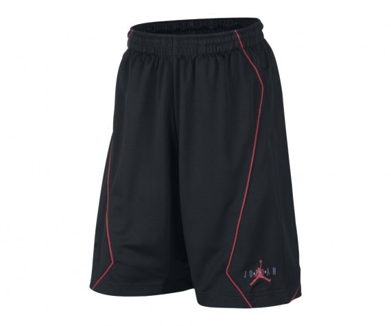 Air Jordan VII Retro Shorts