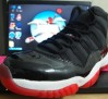air-jordan-xi-black-varsity-red-white-07