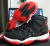 air-jordan-xi-black-varsity-red-white-10