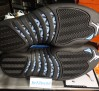 air-jordan-xii-black-white-university-blue-03