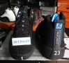 air-jordan-xii-black-white-university-blue-04