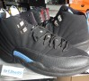 air-jordan-xii-black-white-university-blue-05
