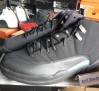 air-jordan-xii-black-white-university-blue-06