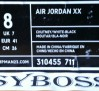 air-jordan-xx-chutney-white-black-the-daily-jordan-01