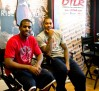 carmelo-anthony-chris-paul-pre-olympic-interview