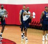 chris-paul-and-carmelo-anthony-usa-basketball-las-vegas-12
