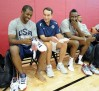 chris-paul-and-carmelo-anthony-usa-basketball-las-vegas-13