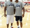 chris-paul-chauncey-billups-team-usa-olympic