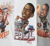 jordan-brand-big-three-banner-t-shirt
