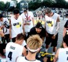 jordan-brand-quai-54-2012-event-recap-31
