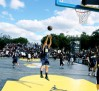 jordan-brand-quai-54-2012-event-recap-32