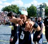 jordan-brand-quai-54-2012-event-recap-33