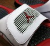 jordan-iv-hydro-premier-white-varsity-red-black-03