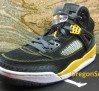 jordan-spizike-black-yellow-sample-2